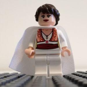 Foto_Lego_Rollen_Prinzessin