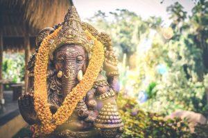 Foto_NachIndienReisen_Ganesha