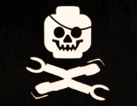 Lego_Pirate_Flag-small